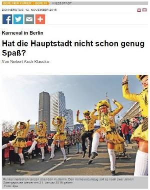 Berliner Kurier 12.11.2015 (2)