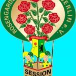 Session 2014 - 2015