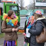 Kids Zug und Party 2016 008