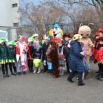 Kids Zug und Party 2016 009