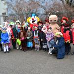 Kids Zug und Party 2016 010
