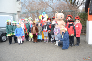 Kids Zug und Party 2016 011