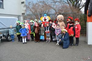 Kids Zug und Party 2016 012