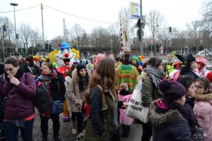 Kids Zug und Party 2016 018