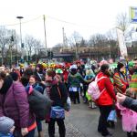 Kids Zug und Party 2016 019