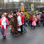 Kids Zug und Party 2016 025