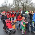 Kids Zug und Party 2016 027