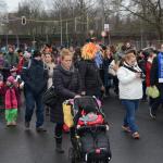 Kids Zug und Party 2016 031