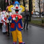 Kids Zug und Party 2016 038