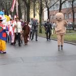 Kids Zug und Party 2016 039