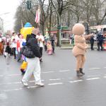 Kids Zug und Party 2016 041