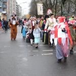 Kids Zug und Party 2016 042