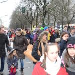 Kids Zug und Party 2016 047