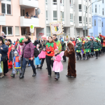 Kids Zug und Party 2016 048
