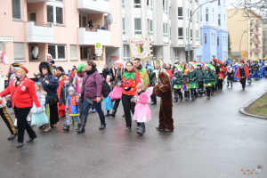 Kids Zug und Party 2016 048