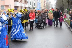 Kids Zug und Party 2016 050