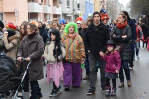 Kids Zug und Party 2016 051
