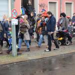 Kids Zug und Party 2016 053