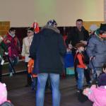 Kids Zug und Party 2016 059