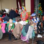 Kids Zug und Party 2016 063