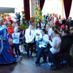 Kids Zug und Party 2016 066