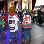 Kids Zug und Party 2016 069