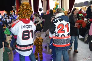 Kids Zug und Party 2016 070