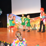 Kids Zug und Party 2016 073