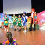 Kids Zug und Party 2016 074