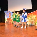 Kids Zug und Party 2016 076