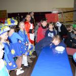 Kids Zug und Party 2016 078