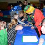 Kids Zug und Party 2016 079