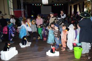 Kids Zug und Party 2016 080