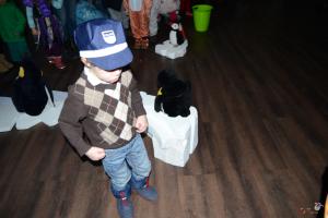 Kids Zug und Party 2016 081