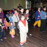 Kids Zug und Party 2016 082