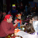 Kids Zug und Party 2016 083