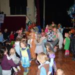 Kids Zug und Party 2016 085