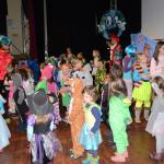 Kids Zug und Party 2016 087