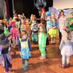 Kids Zug und Party 2016 088