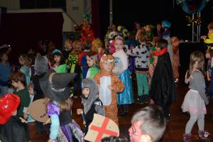 Kids Zug und Party 2016 092