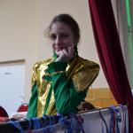 Kids Zug und Party 2016 096