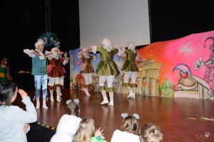 Kids Zug und Party 2016 099