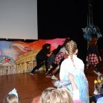 Kids Zug und Party 2016 100