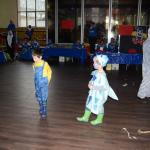 Kids Zug und Party 2016 102