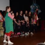 Kids Zug und Party 2016 104