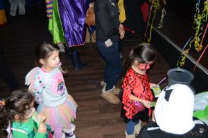 Kids Zug und Party 2016 106