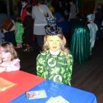 Kids Zug und Party 2016 107