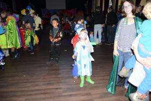 Kids Zug und Party 2016 108