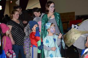 Kids Zug und Party 2016 109