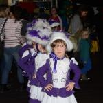 Kids Zug und Party 2016 110